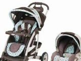 Infant Pushchairs, Pushchairs and prams, Baby Store