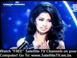 Shamcey Supsup Miss Universe 2011 Question and Answer Replay