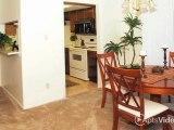 Kenton Homes Apartments in San Antonio, TX - ForRent.com
