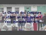 """gcu bois en ré chorale """"camping gcu"""" """"gcu bois-plage"""" """"bois-plage en ré"""""""
