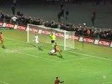 [L2-J27] - Stade Lavallois / Angers SCO