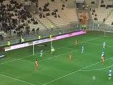 [L2-J28] - Grenoble Foot 38 / Stade Lavallois