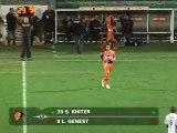 [L2-J29] - Stade Lavallois / Clermont Foot