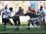 watch Rugby World Cup South Africa vs Fiji Rugby World Cup South Africa vs Fiji stream
