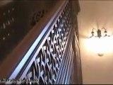 KARS SARIKAMIŞ RESİMLERİ belgeseli @ MEHMET ALİ ARSLAN Grup