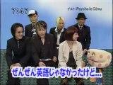 サクサク(sakusaku) 2004.11.09(火)「ジゴロウは人間発電所!」[24m59s 640x480 DivX521+MP3] 3