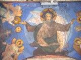 Tribulations d'un jeune breton en Roumanie 2005-2006