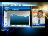 RBI's rate hike won't impact consumption: ICICI Prudential AMC