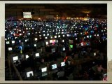 The Big Picture: PC Gaming Is Dead - Long Live PC Gaming!