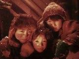 X'smap 虎とライオンと五人の男 2004 Opening Nakashima, Tetsuya