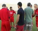 FC CROTONE | Crotone, arrivano i magnifici sette