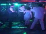 Démo Team www.atomickdjnight.com Pour toute vos soirée haut gamme.