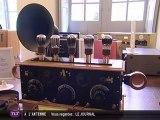 journées du Patrimoine: 100 ans de mémoire sonore à Toulouse