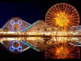California Tours, Attractions & Activities