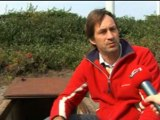 Nijmegen1 Nieuws: 16-09-11 schuilkelders Willemskartier open voor publiek