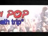Iggy POP - death trip -2-12-1999