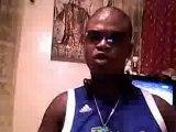"Guyguy FALL L'AMBASSADEUR, LE ROI DE MAPINGA, Annonce la sortie de son prochain album ""NDOKI ZOBA"""