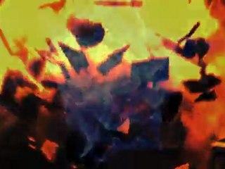 TGS 2011 - Action Teaser de Inversion