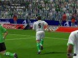 Sporting - Celtic FC