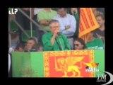 Lega, Bossi: secessione, non c'è più democrazia - VideoDoc. La via democratica per la Padania è il referendum