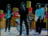 QUEEN - Killer Queen (1974)