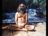 """""""You - Sadhguru Jaggi Vasudev - A Spiritual ..."""