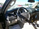 2009 Toyota Tacoma for sale in Downingtown PA - Used Toyota by EveryCarListed.com