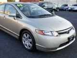 2008 Honda Civic for sale in Owings Mills MD - Used Honda by EveryCarListed.com
