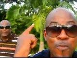 [clip New]  KINGLOVE - on dit de toi / reggae dancehall 2011/ nouveauté