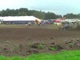 retour du veka  baarle nassau 2011