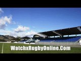 Russia vs Italy Rugby World Cup view live streaming online