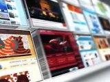 BrandWeb Direct Website Web Site Design Ecommerce E Commerce CMS Custom Websites Services