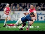 watch Rugby World Cup Tonga vs Japan Rugby World Cup Tonga vs Japan online