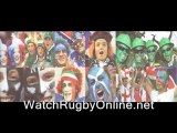 watch Rugby World Cup Tonga vs Japan Rugby World Cup Tonga vs Japan stream