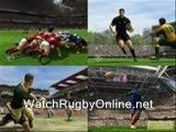 Rugby World Cup Italy vs Russia watch live streaming