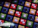 Giiks TV avec Bouygues Telecom S02E04