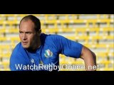 watch Rugby World Cup Russia vs Italy streaming