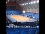 Watch Open de Moselle ATP Tour 2011 starting from 19th-Sep-to-25th Sep-2011