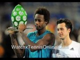 Watch Open de Moselle ATP Tour 2011 Online 19th-Sep-to-25th Sep-2011
