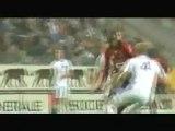 14/10/06 : John Utaka (80') : Rennes - Auxerre (3-1)