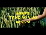 TV HD + de 60 novelas completas, séries e milhares de filmes no Clube SoNovela