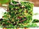Quinoa: What is Quinoa? Quinoa Recipes, Quinoa Tips, ...
