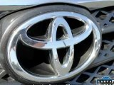 Used 2006 Toyota Corolla Greenville SC - by EveryCarListed.com