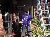 Glass Restoration in Los Alamitos