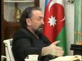 Türk-İslam Birliği gerçekleşince ne Guantanamo kalır, ne de Müslüman ülkelerde yapılan zulümler
