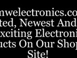 Best online cheap electronics store; cheap online shopping site