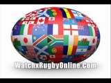 watch Rugby World Cup Tonga vs Japan streaming