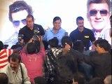 Kangana Ranaut Refuses To Promote Rascal - Latest Bollywood News