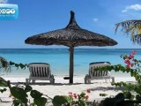 Vacation In Mauritius | Mauritius Trip | Mauritius Tourism Packages with Joy Travels