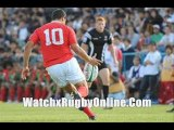 Rugby World Cup Tonga vs Japan see live streaming